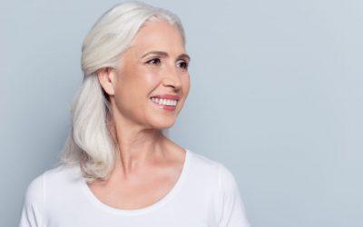 Skin Rejuvenating and Anti-Aging Benefits